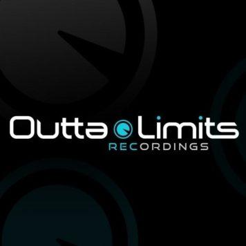 Outta Limits - Progressive House - United States