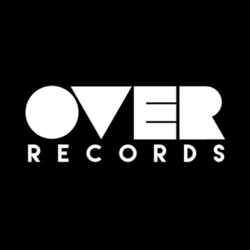Over Records - Tech House - Spain