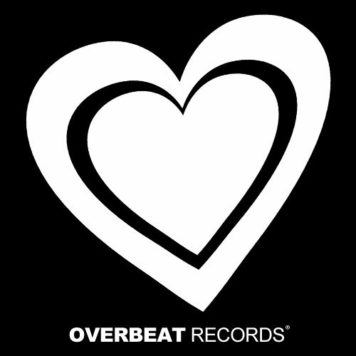 Overbeat Records - House