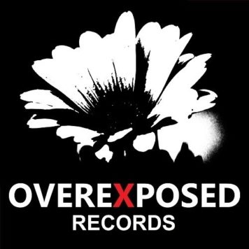 Overexposed Records - Tech House