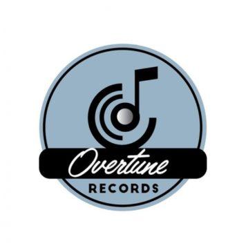 Overtune Records - Dance