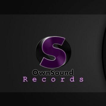 Ownsound Records - Progressive House
