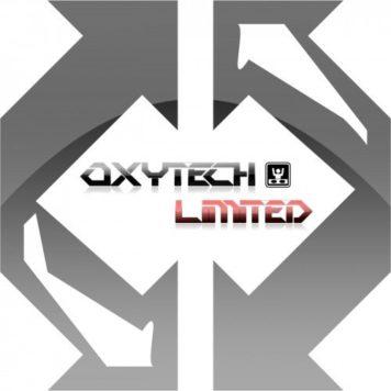 Oxytech Limited - Hard Techno