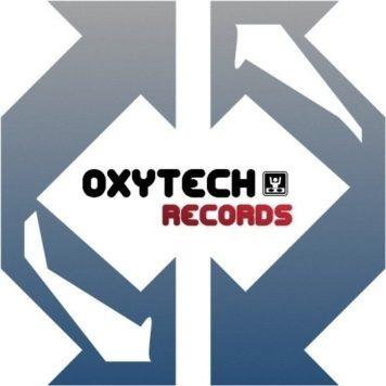 Oxytech Records - Techno - Ukraine