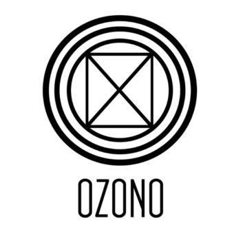Ozono - Techno