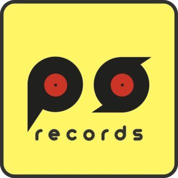 P.S.Records - House