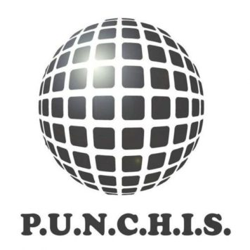 P.U.N.C.H.I.S. Records - Minimal - United States