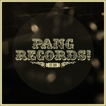 PANG Records! - Deep House