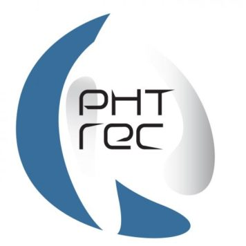 PHT REC - Trance - Greece