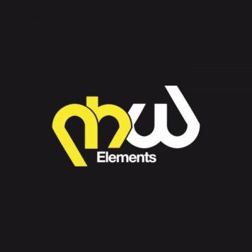 PHW Elements - Progressive House - Sweden