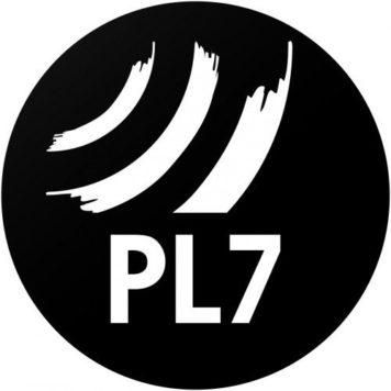 PL7 - Techno