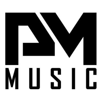 PM Music - House - Netherlands