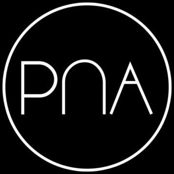 PNA Records - Techno -