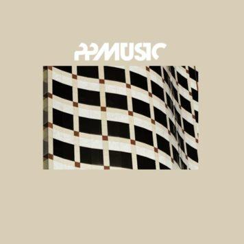 PPMUSIC - Tech House - Chile