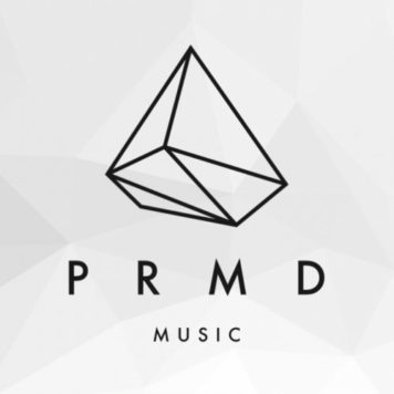 PRMD - Progressive House - Sweden