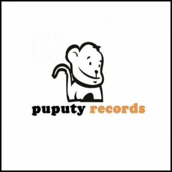 PUPUTY RECORDS - House