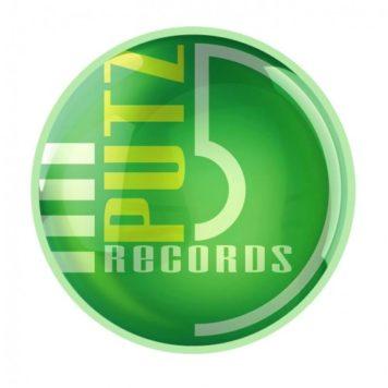 PUTZ RECORDS - Techno