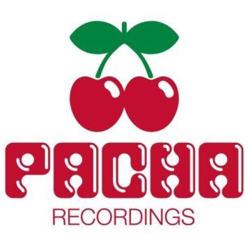 Pacha Recordings - House - Spain