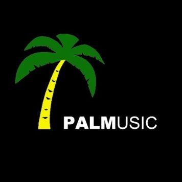 Palmusic - House