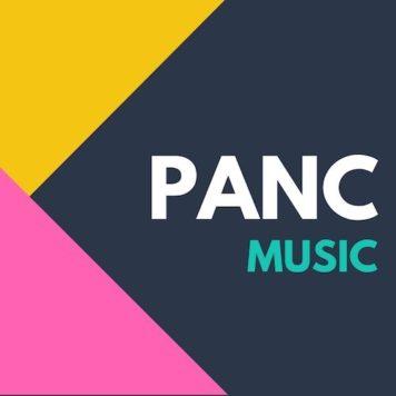 Panc Music - Big Room