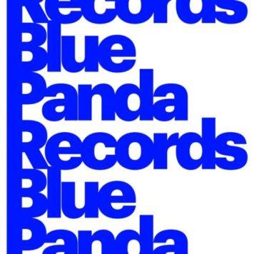 Panda Records - Deep House
