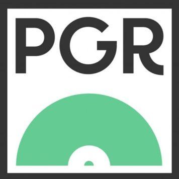 Paper Garden - Indie Rock - United States