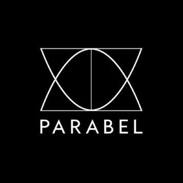 Parabel - Techno - Sweden