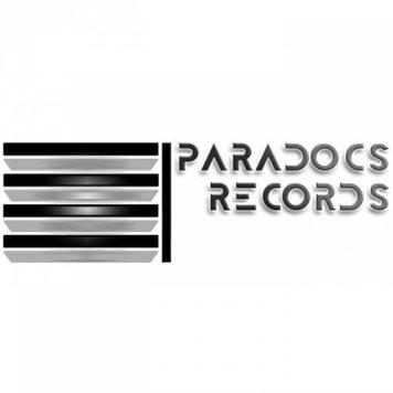 Paradocs Records - Progressive House