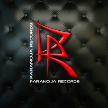 Paranoja Records - Electro House