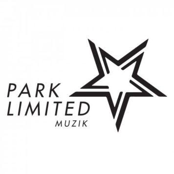 Park Limited Muzik - Tech House