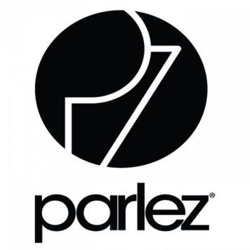 Parlez Music - Techno