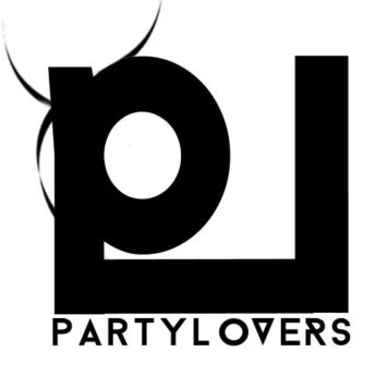 Party Lovers - House -