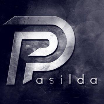 Pasilda - Deep House