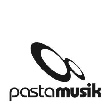 Pastamusik - Tech House