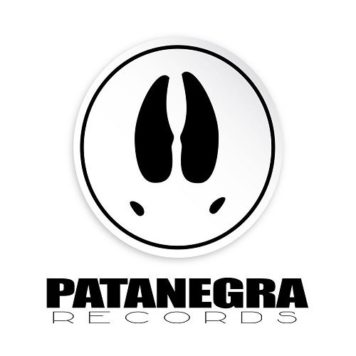Patanegra Records - Deep House