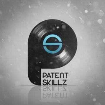 Patent Skillz - Tech House - Germany