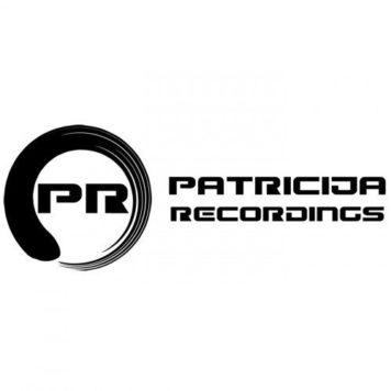 Patricija Recordings - Trance - Latvia