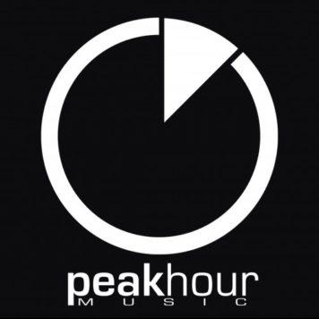 Peak Hour Music - Electro House - United States