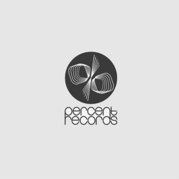 Percent Records - Techno - Bulgaria