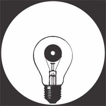 Perception Corp - Techno - Brazil