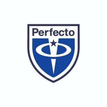 Perfecto Records - Trance - United Kingdom