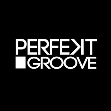 Perfekt Groove Recordings - Techno - France