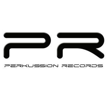 Perkussion - Techno - Spain