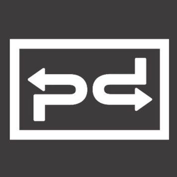 Perspectives Digital - Progressive House