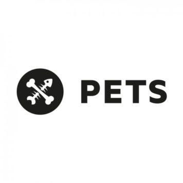 Pets Recordings - Deep House - Germany