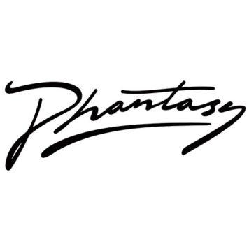 Phantasy - Electronica - United Kingdom