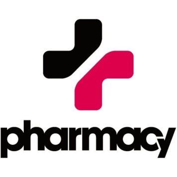 Pharmacy Music - Psy-Trance