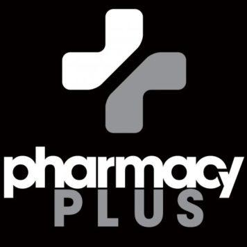 Pharmacy Plus - Trance