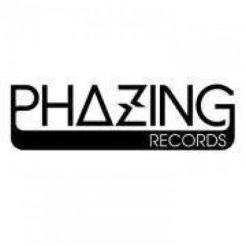 Phazing - Progressive House - Australia
