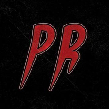 Phenomenal Records - Electronica - United States
